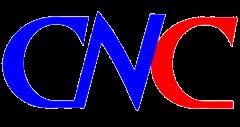 PT. CNC (chandra Nugerah Cipta)