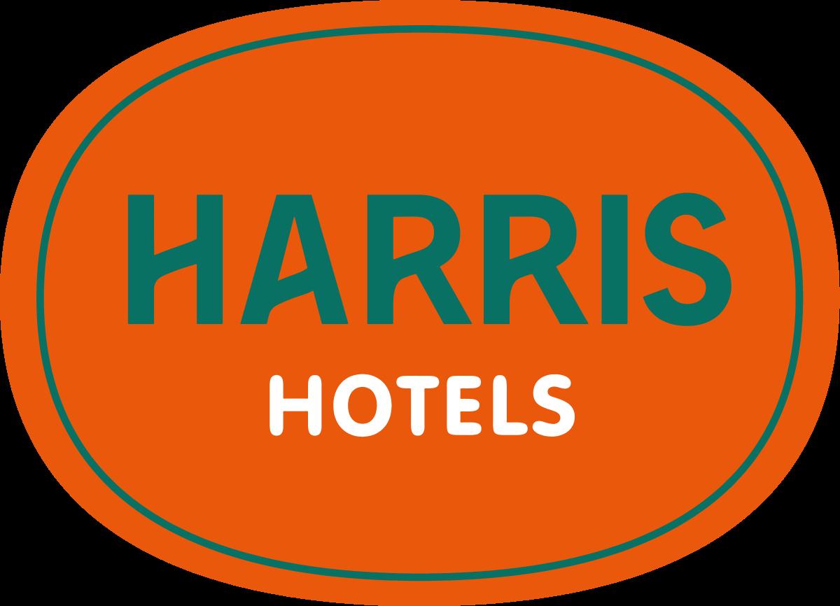 Hotel Harris Bekasi