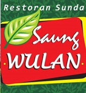 Resto Saung Wulan